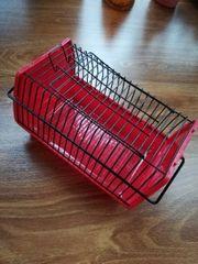 Hamster Maus Zubehör Rad Transport
