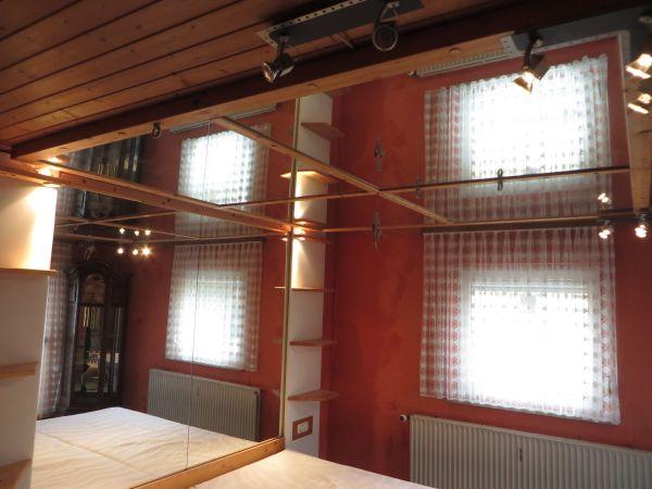 Wandspiegel Kaufen Wandspiegel Gebraucht Dhdcom - Deckenspiegel schlafzimmer