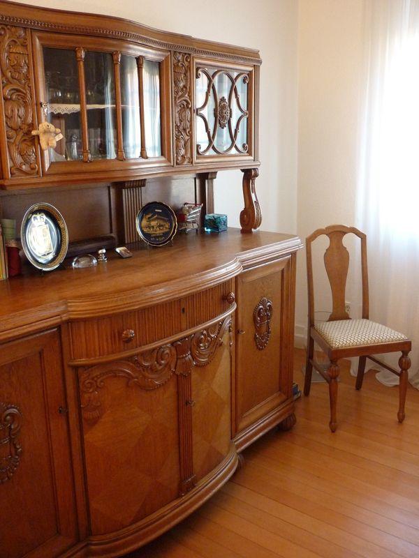 altes geschirr kaufen altes geschirr gebraucht. Black Bedroom Furniture Sets. Home Design Ideas