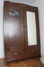 Kleiderschrank Antik Haushalt Mobel Gebraucht Und Neu Kaufen