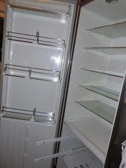 Liebherr Kühlschrank KBes 4250 mit