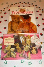 Das Großes Teddybär-
