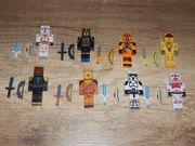 8 Star Wars