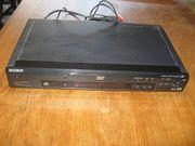 Sony DVD-Player