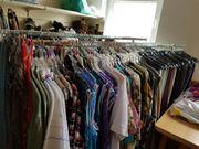 Ladenregale Warenträger Kleiderständer