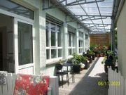 Mehrfamilienhaus in Albstadt-