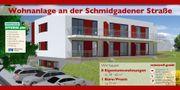 Neubau 2018 Fensterbach,