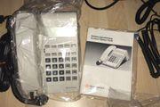 Komfort Telefon TD91 anzubieten