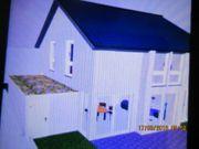Neubau Haus inkl
