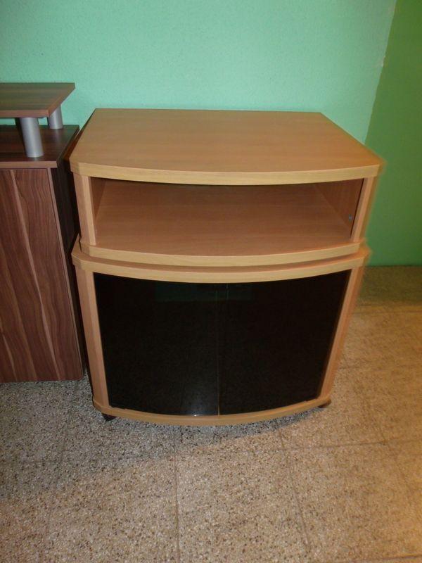 Tv st nder drehbar gebraucht kaufen nur 3 st bis 70 for Schrank quoka