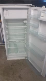 122 cm Siemens Einbau Kühlschrank