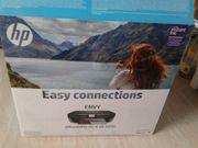 Neuwertiger HP Envy 5030 Multifunktionsdrucker -
