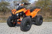 KINDERQUAD KINDER ATV !
