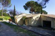Ferienwohnung in Südfrankreich zu vermieten