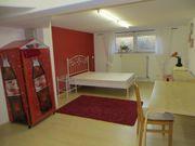 1-Zimmer-Einliegerwohnung