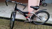 fahrrad zuverkaufen 24