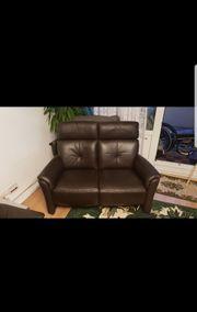 3 2 1 Couch Garnitur