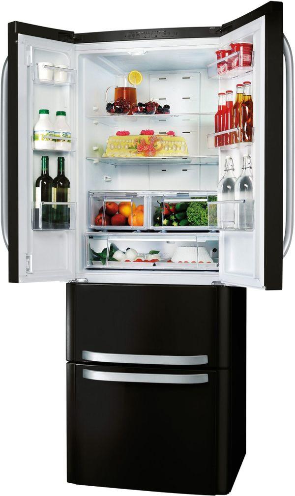 Ziemlich Schaltplan Für Ge Kühlschrank Fotos - Elektrische ...