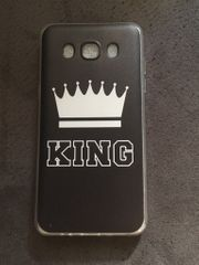 Samsung Galaxy J5 Hülle
