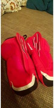 Zanier Goretex Handschuhe