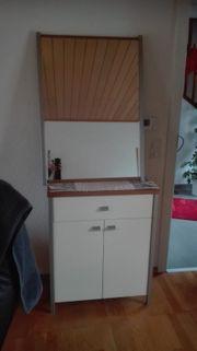Garderobenschrank In Karlsruhe Haushalt Mobel Gebraucht Und