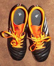 Fußballschuhe Adidas Copaletto Gr 37