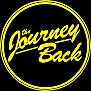 The Journey Back Band sucht