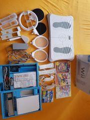 Wii Super Paket