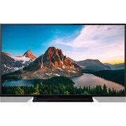 Toshiba Smart TV 43 109cm