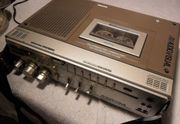 Philips D-6920
