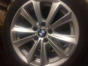 BMW Winterreifen zu verkaufen