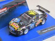 Carrera Porsche GT3