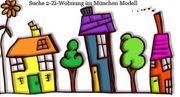 1000EUR Belohnung München Modell - 2-Zi