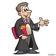 Suche Fachanwalt für