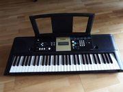 Keyboard Yamaha YPT-