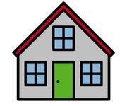 Suche 2-Zimmer-Wohnung mit oder ohne