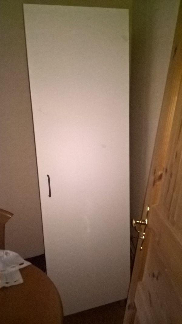 Ikea Faktum Küchenschrank in Dockweiler - Küchenmöbel, Schränke ...