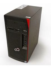Fujitsu Celsius W570 Power CAD
