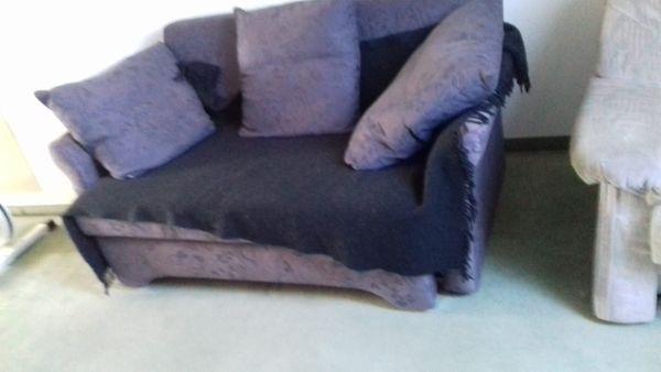 pick up hardtop kaufen pick up hardtop gebraucht. Black Bedroom Furniture Sets. Home Design Ideas