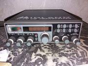 CB Funktechnik Midland Alan 8001