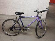 Scott 26 Fahrrad