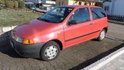 Fiat Punto 176 55 1