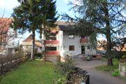 Wohnung in Dornbirn