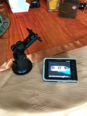 NAVIGATIONSSYSTEM MEDION GPS