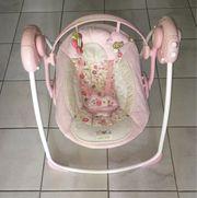 Babyschaukel Bright Starts by Comfort