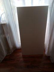 ikea m bel in aschaffenburg gebraucht und neu kaufen. Black Bedroom Furniture Sets. Home Design Ideas