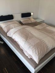 Huelsta Nachttisch - Haushalt & Möbel - gebraucht und neu kaufen ...