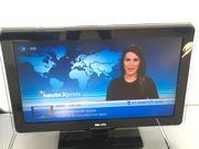 Philips LCD-Fernseher
