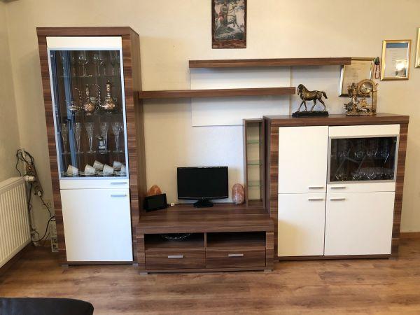 vitrine alt kaufen vitrine alt gebraucht. Black Bedroom Furniture Sets. Home Design Ideas