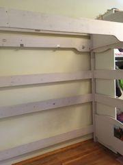 Paidi Claire - Haushalt & Möbel - gebraucht und neu kaufen - Quoka.de